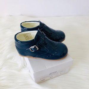 Other - Sevva Mark Boots